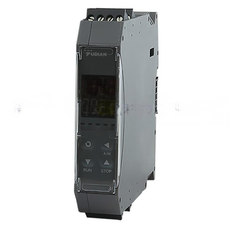 厂家直销多路PID温控器,宇电温控模块