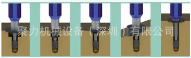 德国JBO螺纹深度规――中国总代理
