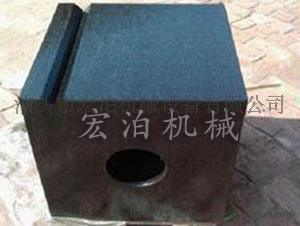 哈尔滨花岗石方箱厂家直供