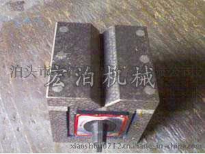 哈尔滨磁性方箱厂家总代理