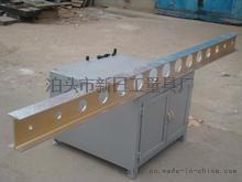 广州镁铝合金平尺-嘉兴花岗石直角尺-长沙磁性V型块专卖
