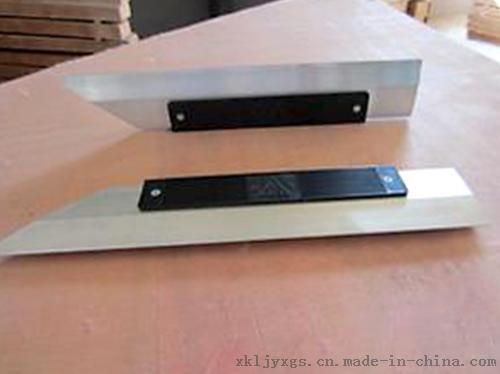 科镁铝合金刀口尺500-3000mm