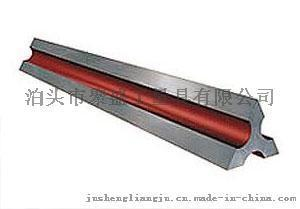 厂家专业生产 三菱检验平尺 四棱平尺规格齐全 量大从优