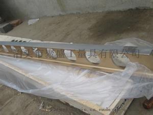 厂家直销镁铝检验平尺 镁铝合金平尺、刀口尺、方箱方筒