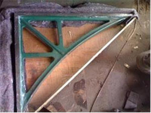 燕新量具专业供应300*300型号铸铁直角尺,厂家直销,欢迎惠顾订购。