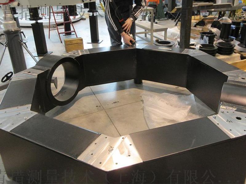 上海关节臂测量机厂家直销 关节臂三维扫描仪