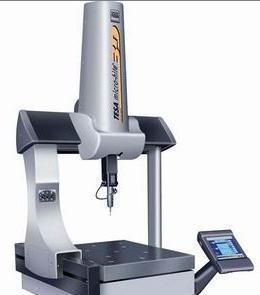 瑞士TESA micro-hite 3D手动三次元三坐标测量机