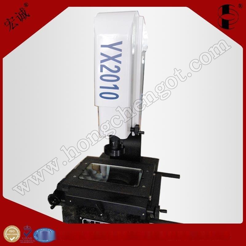 东莞二次元投影仪 二次元影像测量仪