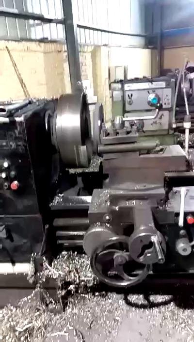 304不锈钢耐腐蚀管道视镜河北鑫涌DN80管道视镜