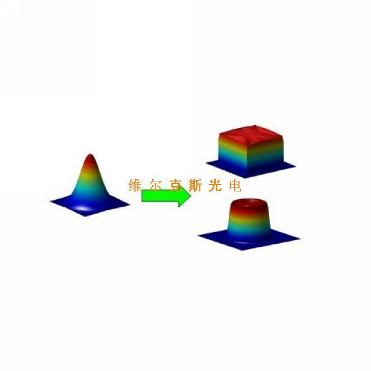 Holoor 激光应用DOE 衍射光学元件