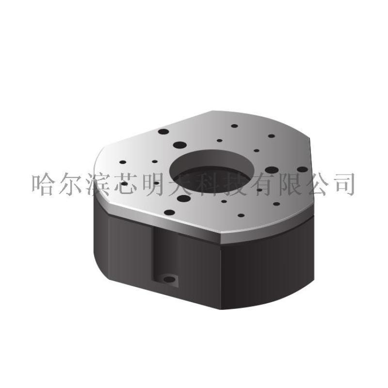 XD701 压电物镜驱动器