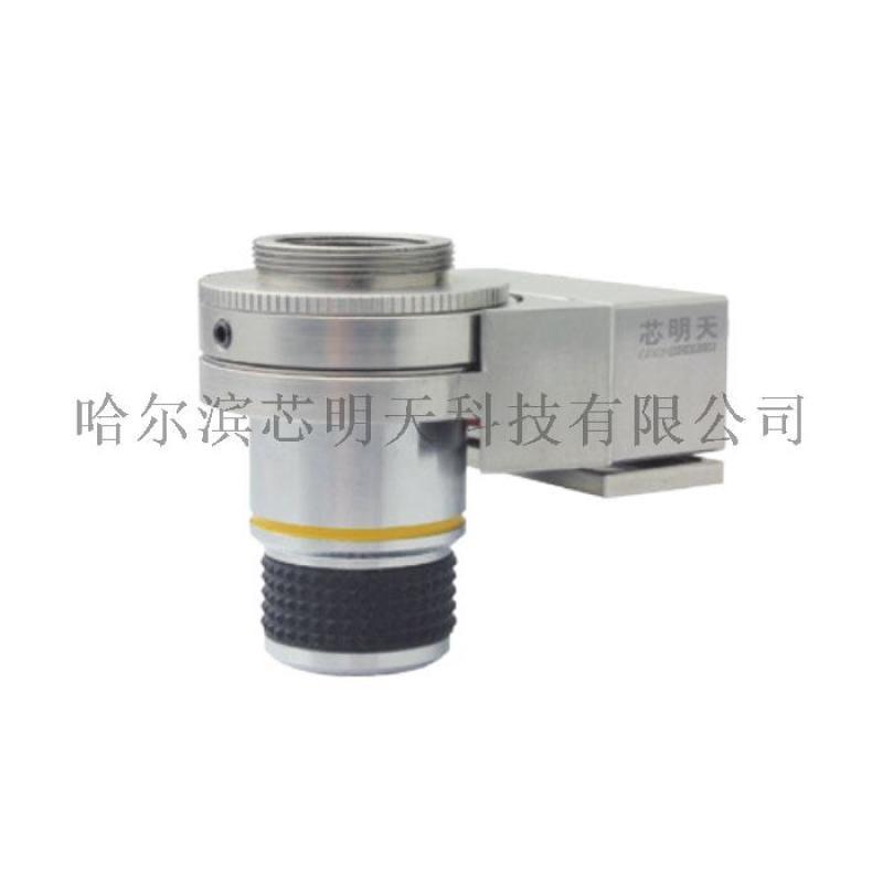 P72 系列压电物镜