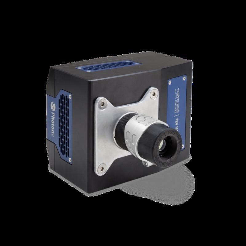 碲镉汞红外相机,MCT远红外相机