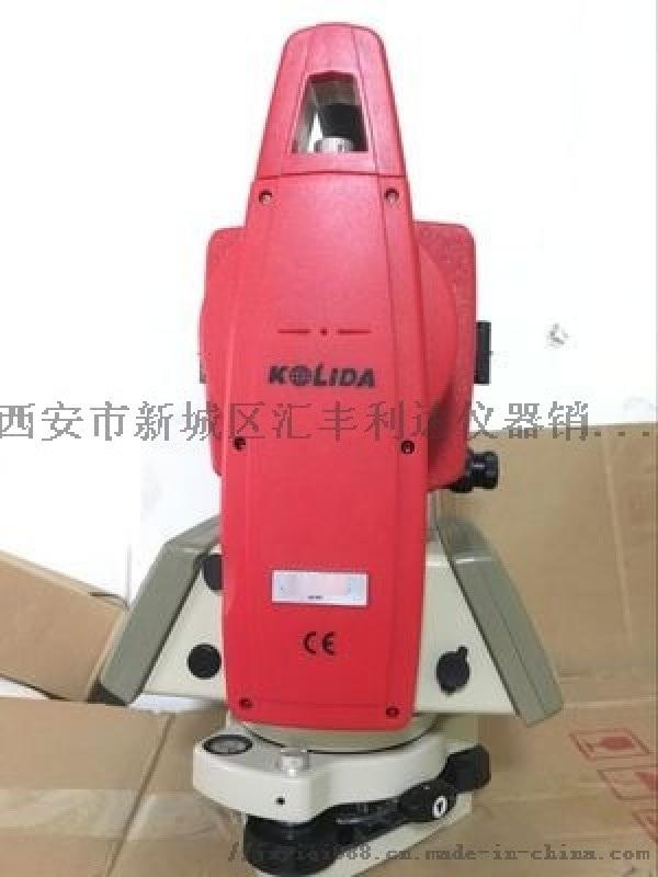 西安测绘仪器哪里可以买到18821770521