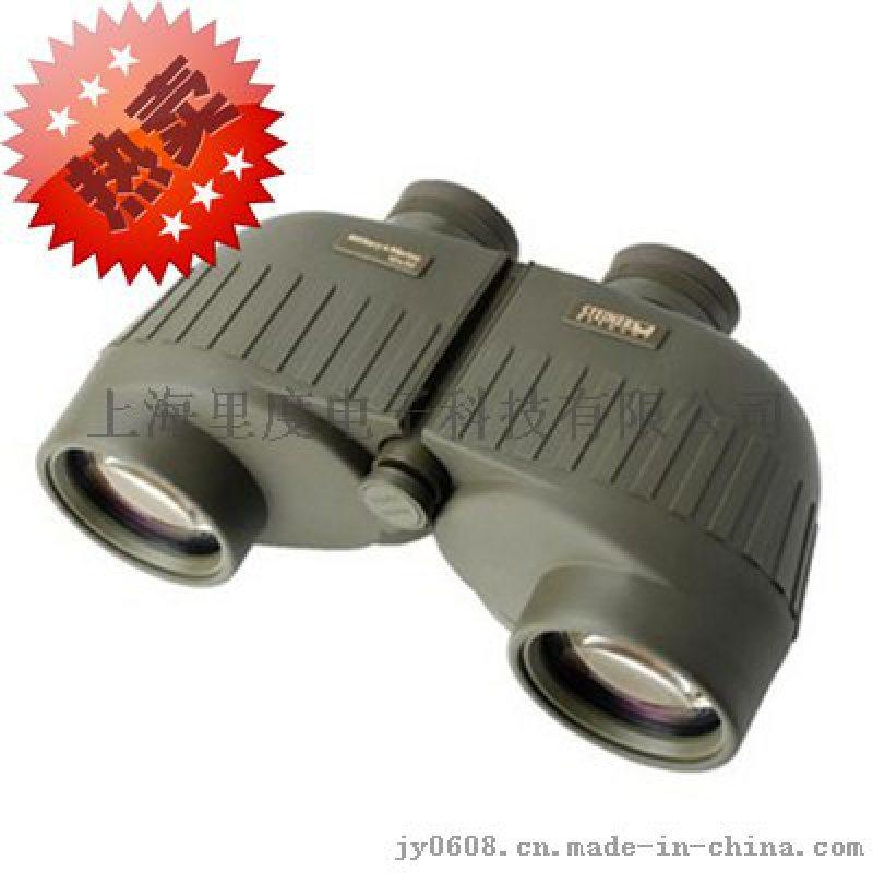 视得乐5810陆战之星8x30望远镜【图片 报价】