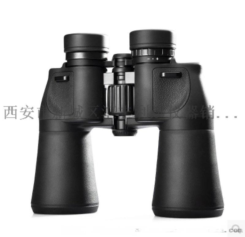 西安望远镜咨询18992812558哪里有卖
