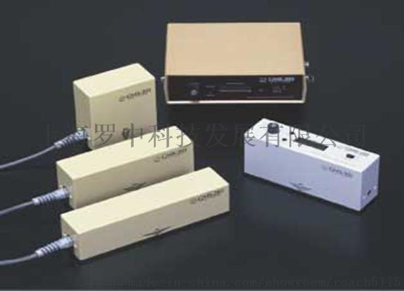 GMX-102H1便携式光泽计