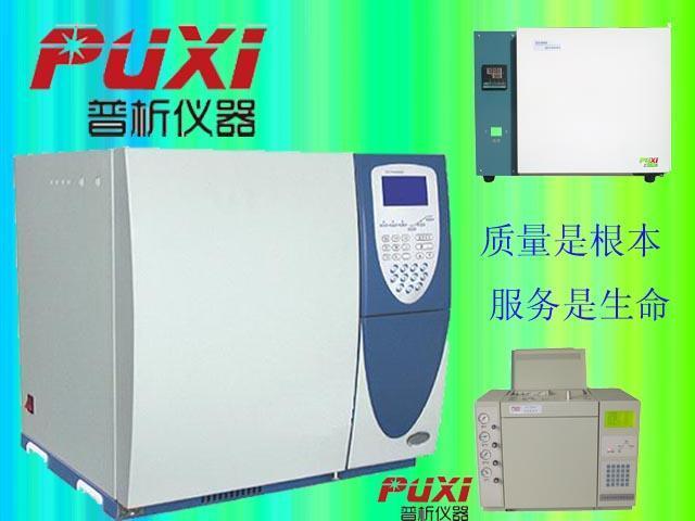 GC-7890 磷  分析仪