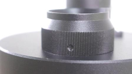 偏光应力仪 玻璃表面应力仪