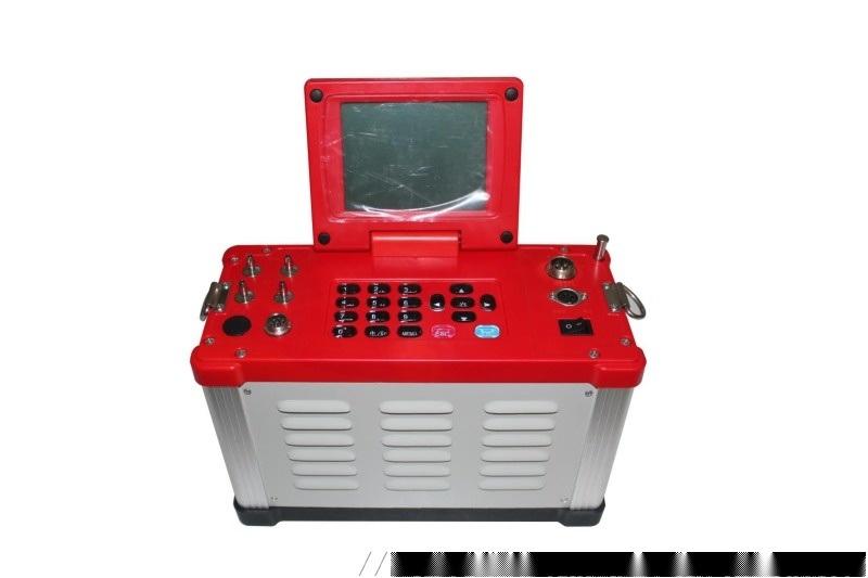 厂家促销LB-62烟气综合测试仪