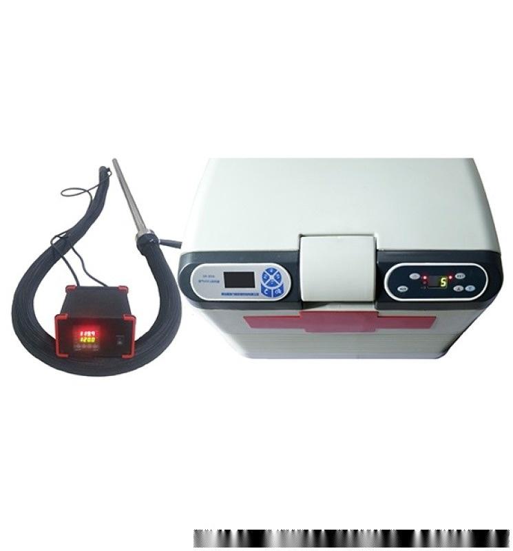 路博废气VOCs采样器LB-3030