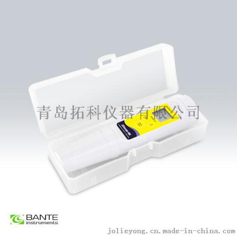 手持式笔式电导率仪ECscan10L