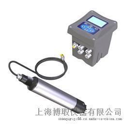 上海博取 水质分析仪器 荧光法溶解氧在线分析仪