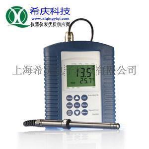 DO200溶解氧检测仪
