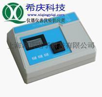 RJY-1台式溶解氧检测仪