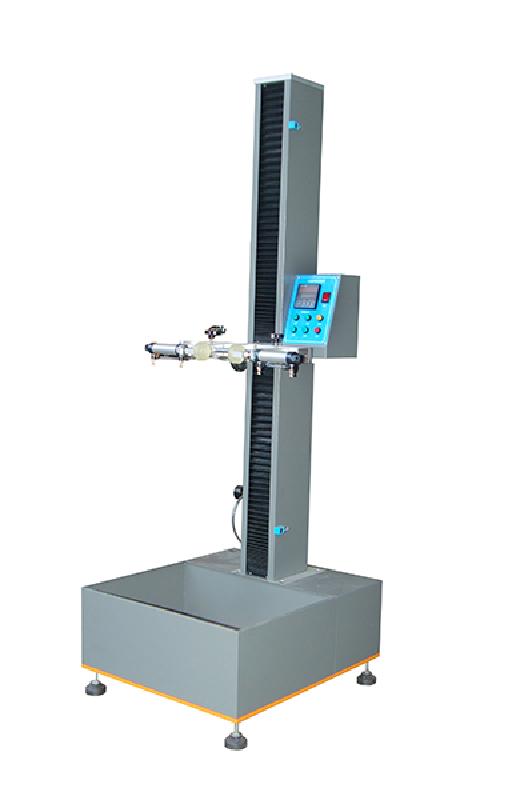 GS-CDL60 电池跌落试验机GB/T 31485-2015