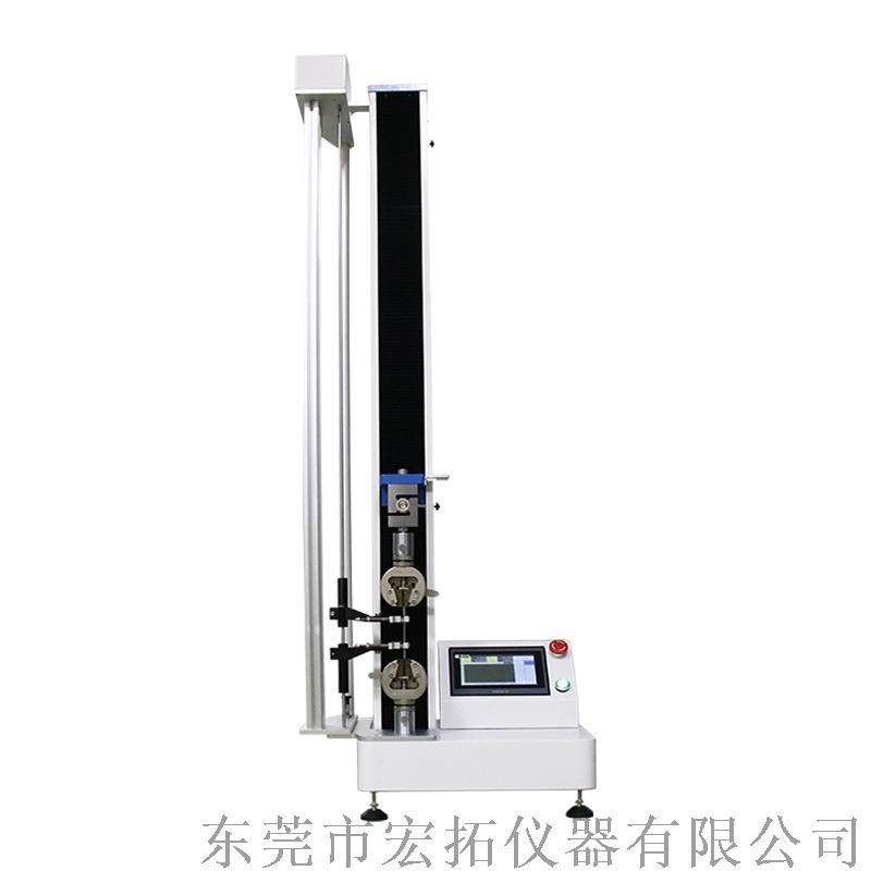 防水材料  拉力试验机HT-101SC-10