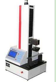 胶粘剂横向变形测试试验机行业楷模