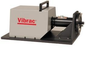 美国Vibrac电机扭矩测试仪