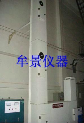 牟景MU3170风能电缆低温扭转试验机
