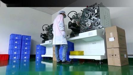 马达启动电容器CBB61 1.0uF/400VAC