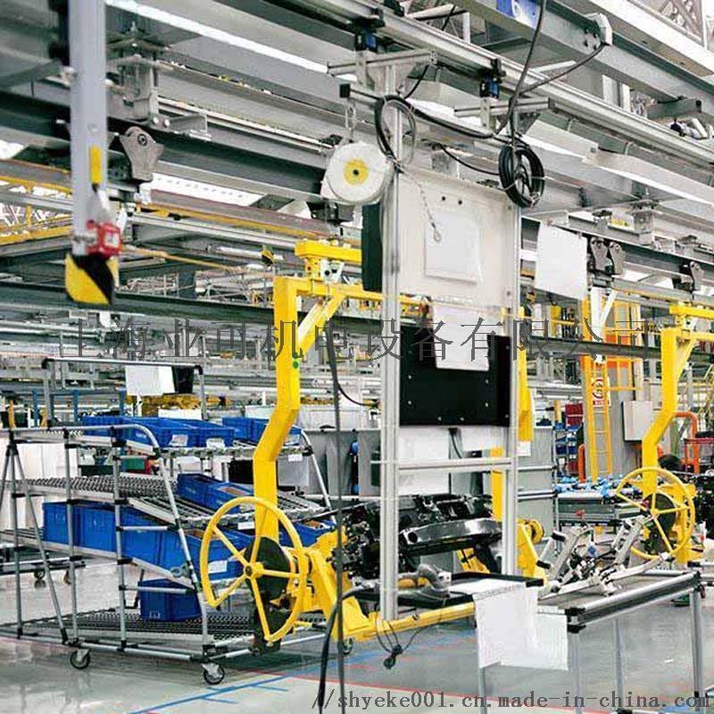 德国EPCOS 电容器