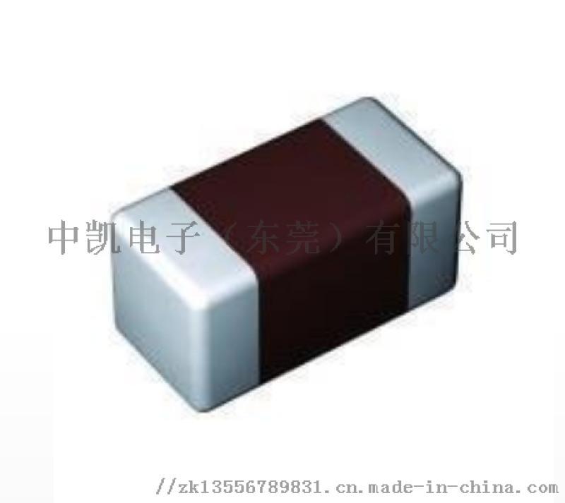 TAIYO/太诱 贴片电容