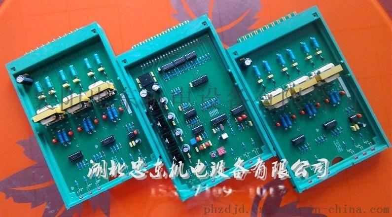 HF-600/800/1000G/1200G/1400G 进相器控制板