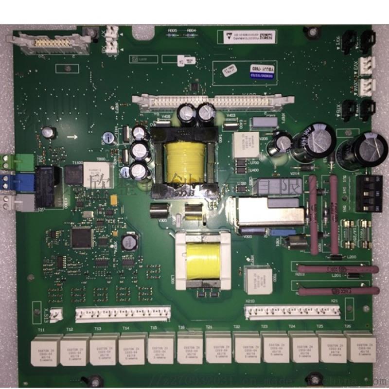 6RA80电源板C98043-A7105-L4-9