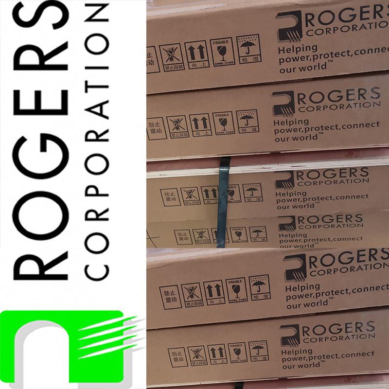 高频板罗杰斯线路板 泰康利PCB板 雅龙 伊索纳 F4BM 常期但应罗杰斯泰康利雅龙及特殊板材