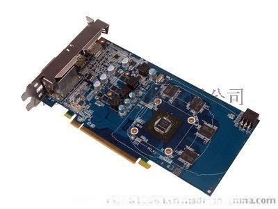 PCB,多层板,FPC,软硬结合板