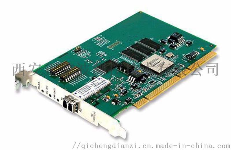 PCI-5565PIORC光纤反射内存