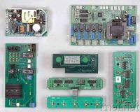 印刷电路板组立 & 机板间组立