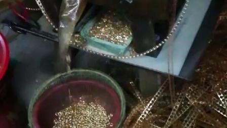 迪贺工厂长年生产销售车充铜头车载铜头双尖铜头