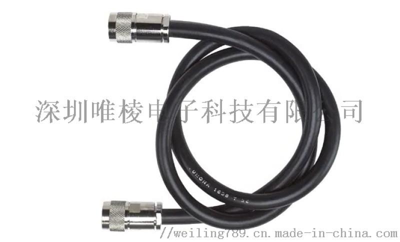 Pomona电缆组件73071-X-36