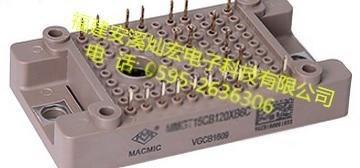 宏微GCE模块MMG35CE120XB6T4N