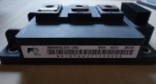 现货 2MBI450VH-12富士IGBT模块