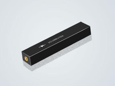工业微波  高压硅堆15KV/1A 高压整流硅堆