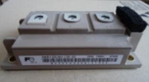 7MBR25SA1207富士IGBT模块