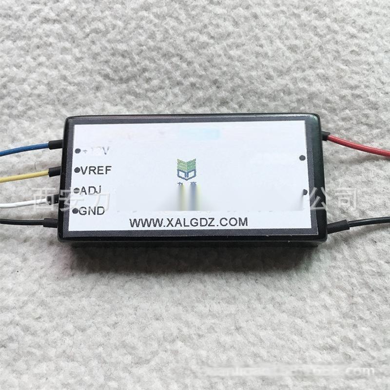 『西安力高』光电倍增管  PCB插针  可调高压升压电源